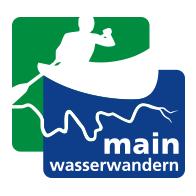 (c) Main-wasserwandern.de