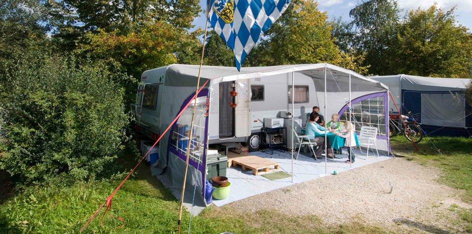 Campingplatz bettingen am maintenance group golf betting games for large